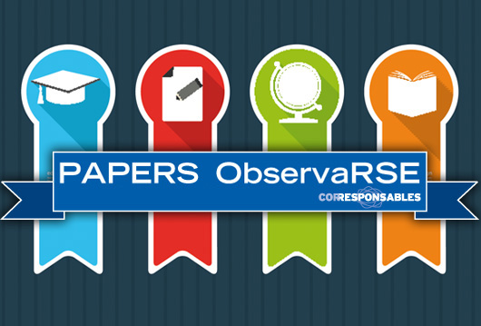 Papers ObservaRSE