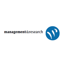 management&research